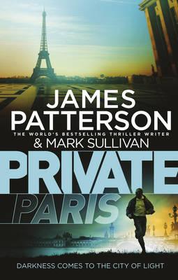 PRIVATE PARIS PB