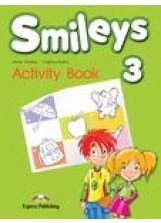 SMILES 3 WB