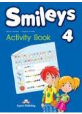 SMILES 4 WB