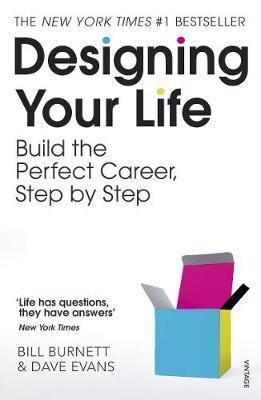 DESIGNING YOUR LIFE PB