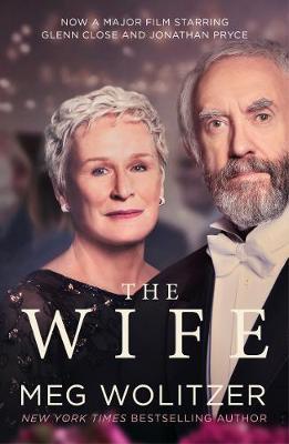 THE WIFE PB