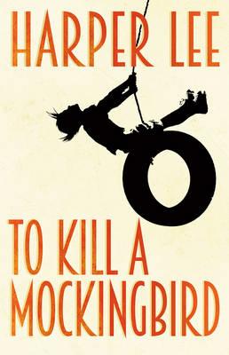TO KILL A MOCKINGBIRD  PB