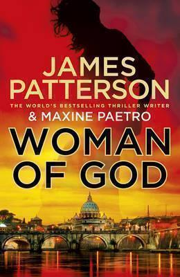 WOMAN OF GOD PB B
