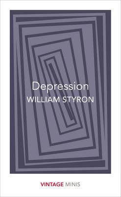 VINTAGE MINIS : DEPRESSION  PB