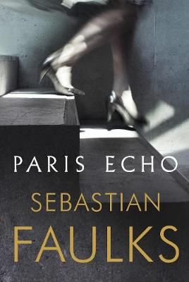 PARIS ECHO PB