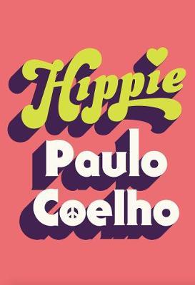 HIPPIE HC