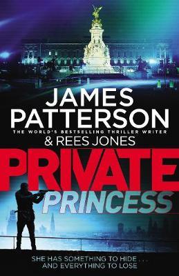 PRIVATE PRINCESS PB