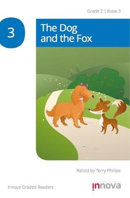 IN 2: THE DOG AND THE FOX