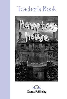 ELT GR 2: HAMPTON HOUSE TCHRS