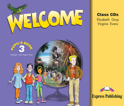 WELCOME 3 CD CLASS (3)