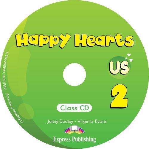 HAPPY HEARTS US 2 CD CLASS (1)