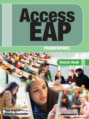 ACCESS EAP FRAMEWORKS SB
