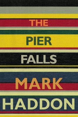 THE PIER FALLS PB