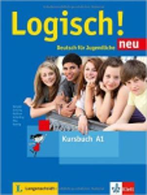 LOGISCH NEU A1 KURSBUCH