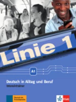 LINIE 1 A1 INTESIVTRAINER