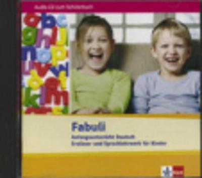 FABULI CD (1)
