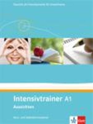 AUSSICHTEN 1 A1 INTESIVTRAINER