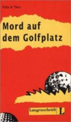 LEO  Co 2: MORD AUF DEM GOLFPLATZ