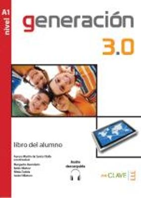 GENERACION 3.0 A1 ALUMNO