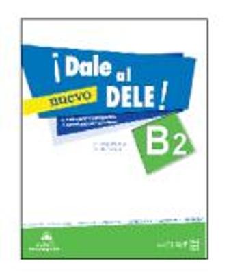 DALE AL DELE B2 N E
