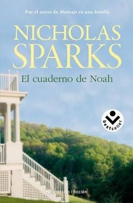 CUADERNO DE NOAH,EL