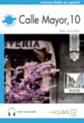 CALLE MAYOR,10