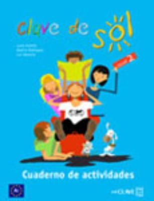CLAVE DE SOL 2 A2 EJERCICIOS N E