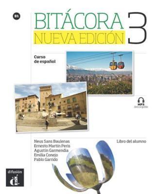 BITACORA 3 ALUMNO N E