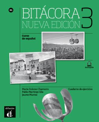 BITACORA 3 EJERCICIOS N E