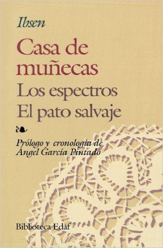 CASA DE MUNECAS