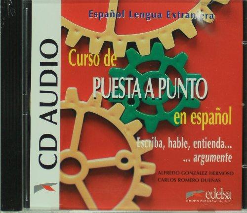 PUESTA A PUNTO CD (1)