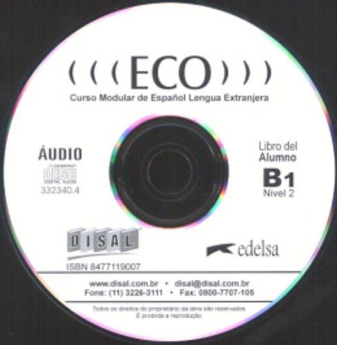 ECO B1 CD (1)