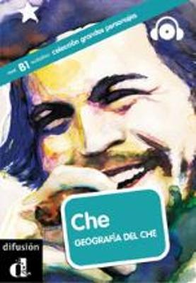 CHE (+ CD)