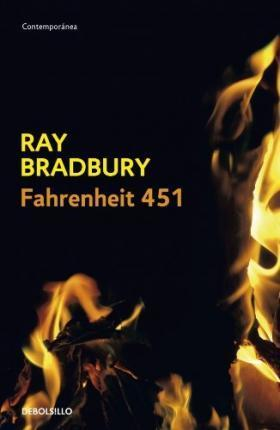 FAHRENHEIT 451 NE