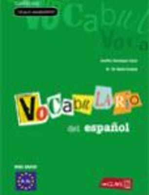 VIVA EL VOCABULARIO A1-B1 ALUMNO