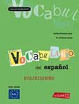 VIVA EL VOCABULARIO A1-B1 CLAVES