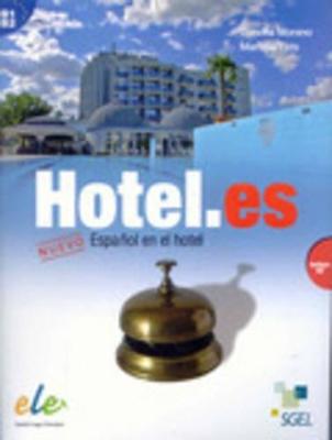 HOTEL.ES (ESPANOL E HOTEL)