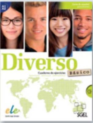 DIVERSO BASICO EJERCICIOS (+ CD)