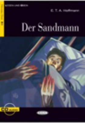 LUU 3: DER SANDMANN (+ CD)