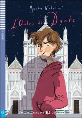 LG 2: L OMBRA DI DANTE (+ CD)