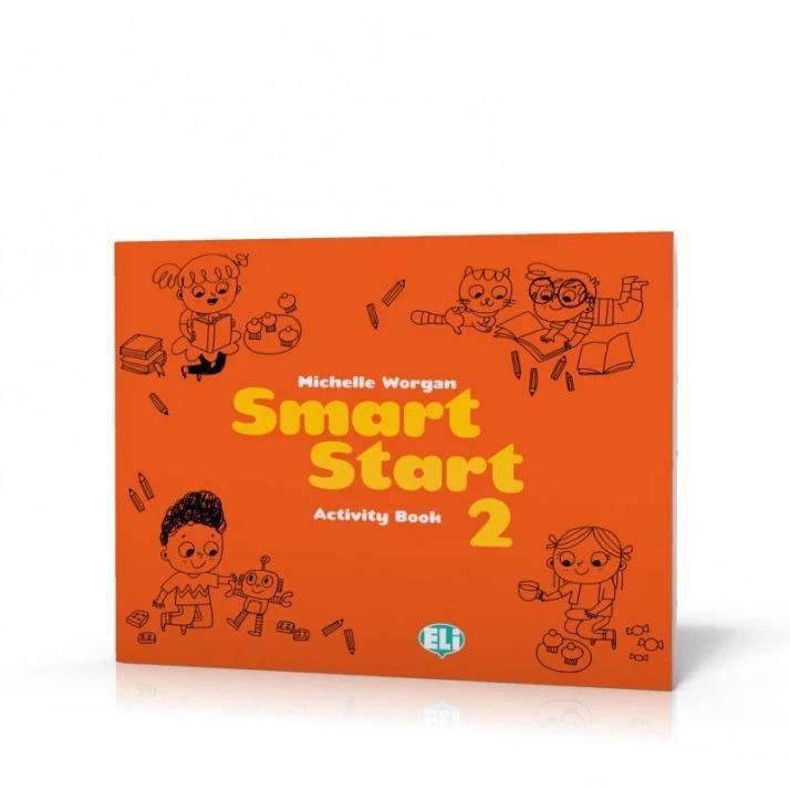 SMART START 2 WB