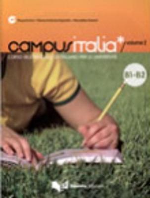 CAMPUS ITALIA 2 STUDENTE