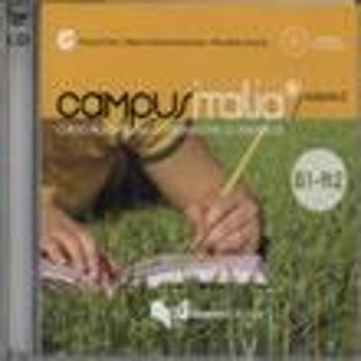 CAMPUS ITALIA 2 CD (1)