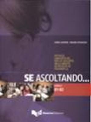 SE ASCOLTANDO B1-B2