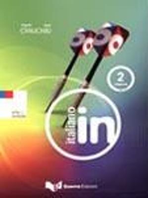 ITALIANO IN VOL. 2 STUDENTE ( CD)