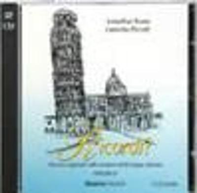 RICORDI? 2 CHIAVI (+ CD)