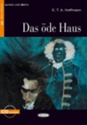 LUU 4: DAS OEDE HAUS ( CD)