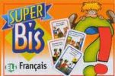 SUPERBIS FRANCAIS