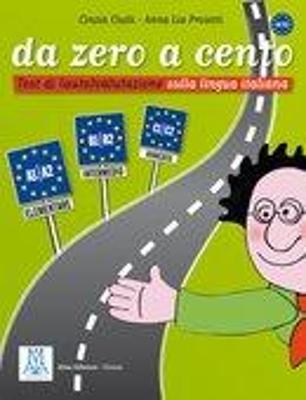 DA ZERO A CENTRO A1-C2