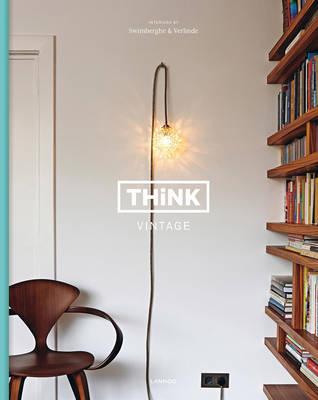 THINK VINTAGE (Hardcover)